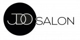 JDO Salon kleiner-02