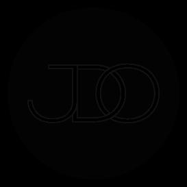 JDO Group